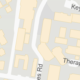 Georgetown Law Campus Map.Uq Maps St Lucia Buildings J D Story Administration Building 61