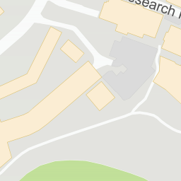 Saint Leo University Campus Map.Uq Maps St Lucia Buildings Building 69 69