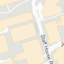 Saint Leo University Campus Map.Uq Maps St Lucia Buildings Prentice Building 42