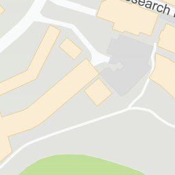 UQ Maps | St Lucia | Buildings | Don Nicklin Building (74) San Go Street Map on central europe map, osi map, ca map, mu map, northern europe map, western europe map, mco map,
